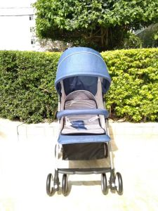 En1888 Approved High Quality Baby Stroller China Factory Wholesale pictures & photos