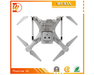 Phantom 3 Advanced Quadcopter Everything You Need Kit (Multifunctional Backpack) pictures & photos