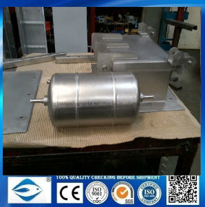 Metal Stamping Automotive Parts pictures & photos