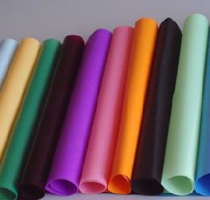 50m EVA Film Interlayer Film for Laminating Glass pictures & photos