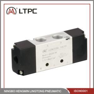 4A220-08 Control Valve 2 Position 5 Port