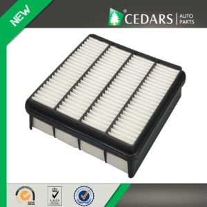 Aftermarket JAC Air Filter with SGS ISO 9003 Approved pictures & photos