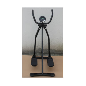 Fitness Equipment Multi-Fnctional Air Walker pictures & photos