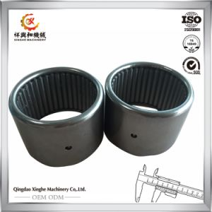 Precision Casting Parts Steel Bearing Customized Bearing pictures & photos
