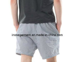 Inone W14 Mens Swim Casual Board Shorts Short Pants pictures & photos