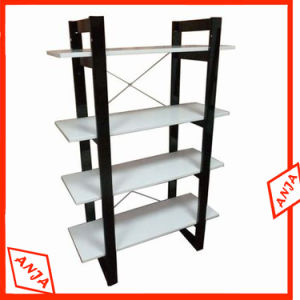Collapsible Shop Clothes Display Rack for Kids pictures & photos