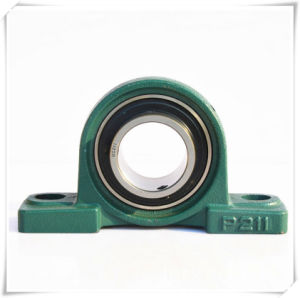 300 mm Bore Size Pillow Block Bearings with Slave UK328 with Bearing Housing P328 pictures & photos