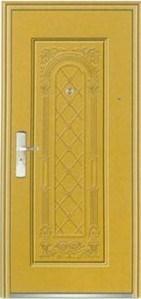 Storm Doors Stainless Steel Security Door (security door) pictures & photos