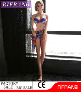 Wholesale Workable Price Real Sex Dolls pictures & photos