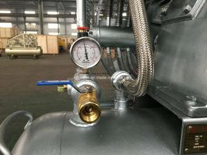 Kaishan KB-15 20HP 30bar High Pressure AC Air Compressor pictures & photos
