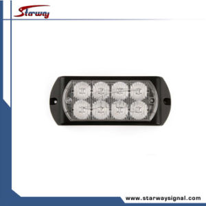 Police Emergency LED Warning Grill Lighthead (LED219B) pictures & photos