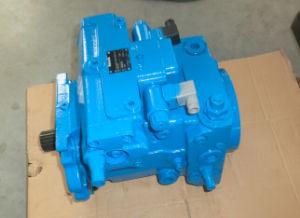 Rexroth Hydraulic Piston Pump Parts A4vg28, A4vg40, A4vg45, A4vg56, A4vg71, A4vg90, A4vg125, A4vg180, A4vg250 pictures & photos