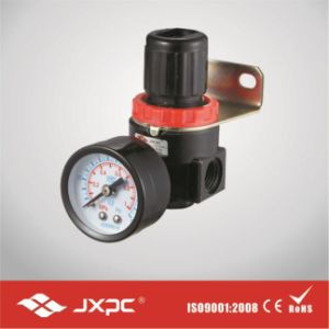 Pneumatic Panel Air Filter Regulator pictures & photos
