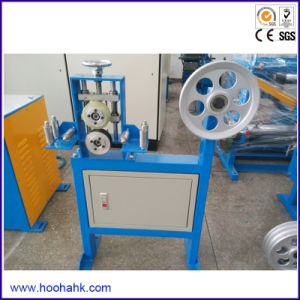 High Speed Cable Extrusion Machine for Wire Process pictures & photos