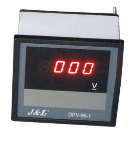 Digital Voltmeter pictures & photos