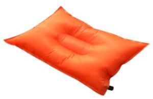 Beach Pillow Travel Pillow Air Pillow pictures & photos