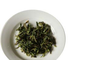 Folium Nelumbinis Slimming Lotus Leaf Tea pictures & photos