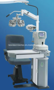 CT-500m Ophthalmic Stand and Chair pictures & photos