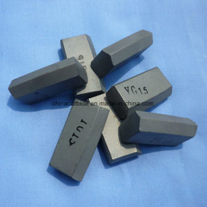 Carbide Tips K034 for Mining Industry pictures & photos