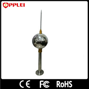 Small Building Ese Lightning Arrester Lightning Rod pictures & photos
