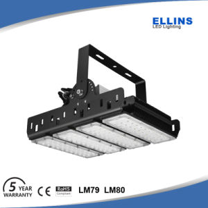 Philips CREE LED Outdoor Flood Light with 5 Year Warranty pictures & photos