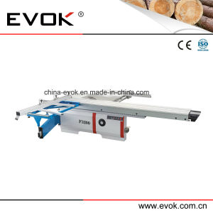 Wood Sliding Panel Table Saw F3200 pictures & photos