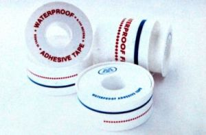 Ce/ISO Approved Medical Waterproof Tape, Plastic Tin (MT59387101) pictures & photos