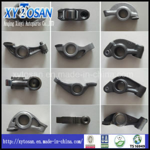 Valve Rocker Arm for Chevrolet Captiva Motorcycle Parts (OEM 96440191) pictures & photos