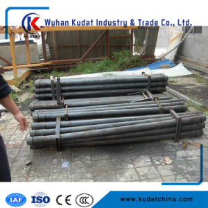 Truck Mounted Water Well Drilling Machine BZC350 pictures & photos
