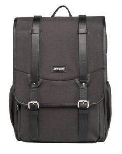 """Hot 15.6"""" Laptop Backpacks, Bags pictures & photos"""