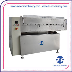 Elegant Soft Candy Production Line Soft Candy Machine pictures & photos