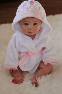 Kids Bathrobes Animal Design/Animal Bathrobes / Animal Baby Bathrobe pictures & photos