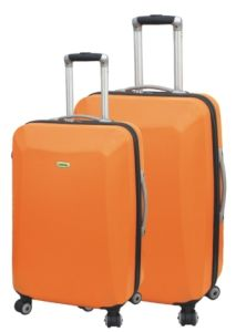 Promotion Hard Trolley Case ABS in Size 20/24/28 for Sale pictures & photos