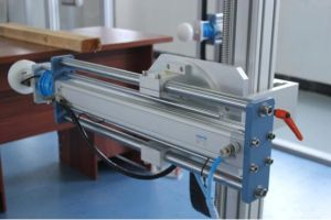 Furniture Universal Testing Machine for Table and Desk pictures & photos