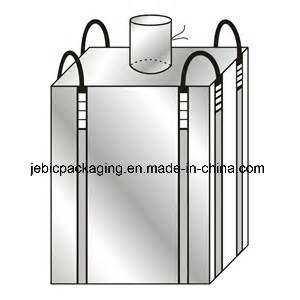 Sling Style FIBC Bulk Bag Super Sack pictures & photos