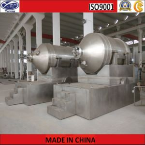 Eyh Series Two Dimensions Mixer Used in Juice or Granule pictures & photos