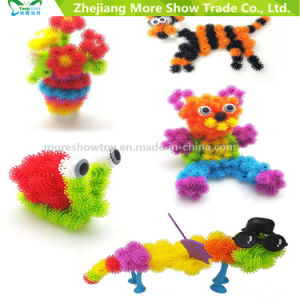 Kids Bunchems Mega Children Toy Xms Festival Birthday Gift pictures & photos