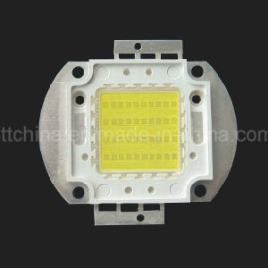100W Integrated LED, Bridelux Chips, 140lm/W, White Color OEM pictures & photos