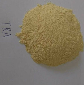 Dark Color Steroids Powder Trenbolone Enanthate Vs Trenbolone Acetate pictures & photos