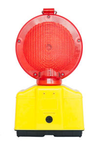 Road Safety Traffic Warning Lamp (S-1308) pictures & photos