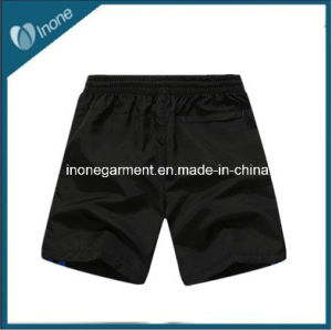 Inone W19 Mens Swim Casual Board Shorts Short Pants pictures & photos