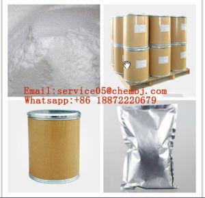 Factory Direct Sale 99% Purity Raw Benzocaine/Lidocaine/Procaine pictures & photos