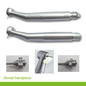 Foshan High Quality Dental High Speed LED Handpiece pictures & photos