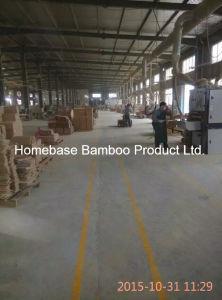 LFGB FDA Hot Selling Bamboo Cutlery Tray Flatware Utensil Gadget Organizer pictures & photos