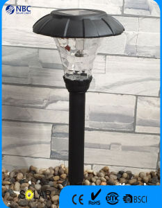 High Quality Solar Garden Light Path Light pictures & photos