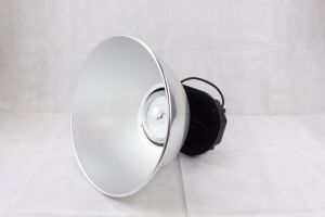 Industrial Exhibition Warehouse Lighting 150W LED High Bay pictures & photos