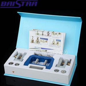 Dental Handpiece Repair Tool / Handpiece Maintenance pictures & photos