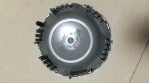 Chevy Polish Wheel Center Cap pictures & photos
