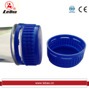 48mm Cap for 48mm Water Bottle pictures & photos