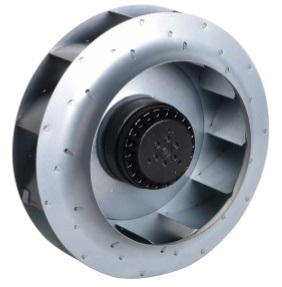 B280-110 Backward Centrifugal AC Fan pictures & photos
